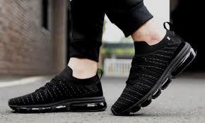 Buy Adidas Originals Sneakers Athletic Fashion Sneakers Online