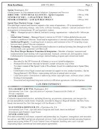 Resumes With Photos Gorgeous General Resume Template General Resume Skills Examples First Job