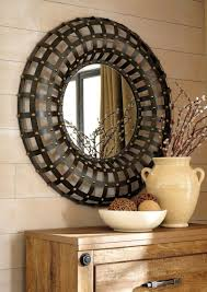 Shop with afterpay on eligible items. 27 Beautiful Accent Mirror Ideas As Picked By Clients Best Of List