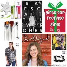 Christmas  Popular Christmas Gifts For Tween Girls Teenage Christmas Gifts For Teenage Girl 2014