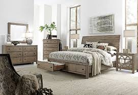 Furniture & Mattresses
