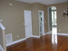 hallway paint colorsBest Hallway Paint Colors Home Painting Ideas Image Of Pictures On