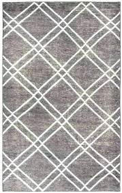 safavieh palermo rug outdoor rugs new outdoor rugs resort collection dark grey outdoor rugs resort collection