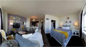 Charming 1 Bedroom Apartments Richmond Va Lovely 36 Elegant