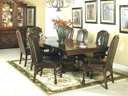 tuscany dining room sets dining chairs excellent dining room chairs on dining room chairs with dining room chairs dining chairs tuscan dining room
