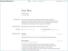 How To Upload Resume On Linkedin Classy Linkedin Resume Upload Awesome Linkedin Resume Upload Igreba