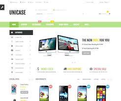 Free Ecommerce Website Templates Stunning Eshopper Best Free Ecommerce Html Template Download Eshopper Best