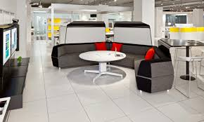 office cubicle design. Greycouch Office Cubicle Design