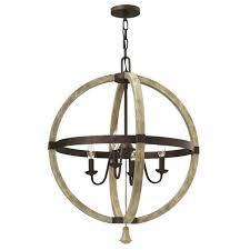 4 light chandelier quorum inch white ceiling jolette chandeliers