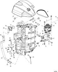 wiring diagram for yamaha outboards wiring discover your yamaha 2002 115 hp wiring 2 stroke
