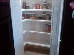Kitchen Pantry Shelf Kitchen Pantry Conversion Franklin Honey Do List