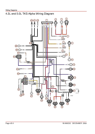 mercruiser power trim wiring diagram circuit wiring and diagram hub \u2022 mercury tilt and trim wiring diagram wiring diagram mercruiser trim pump free download wiring diagram rh xwiaw us mercruiser power trim solenoid wiring diagram mercruiser power trim solenoid