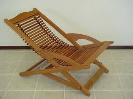 foldable wooden chairs wooden outdoor chairs folding foldable wooden chairs ikea