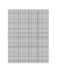 Graphy Paper Graph Paper Template Download Dot Grid Paper Printable