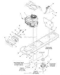 Kawasaki lawn mower engine diagram briggs and stratton kawasaki lawn mower engine diagram briggs and
