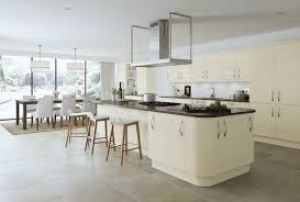 Cream Kitchen cream kitchen ideas gallery ktchn mag 3627 by guidejewelry.us
