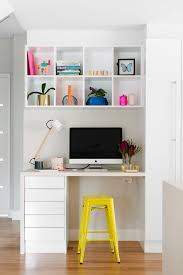 home office cubicle. Office Cubicle Decorating Home Contemporary With Alcove Desks M