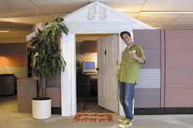 office cubicle door. office cubicle door modren image of luxury privacy screen with i