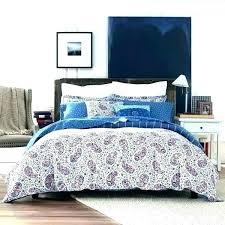 tommy hilfiger denim comforter twin ter set sets queen bedding complete full