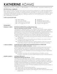 Resume Templates Yahoo Sample Customer Service Resume sample desktop  support resume resume desktop support technician templates
