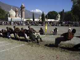 Image result for Jashn e Chitral Polo