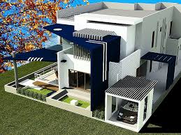 house plan new free duplex house plans indian style free duplex