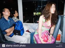Asian girs rped in public