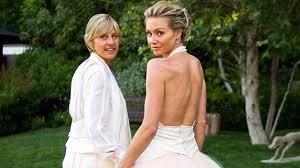 top 10 celebrity wedding dresses youtube
