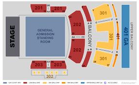 Hard Rock Cafe Biloxi Biloxi Tickets Schedule