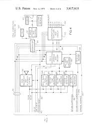 omc cobra 5 0 wiring diagram schematics and wiring diagrams images of omc cobra wire harness diagram inspirations