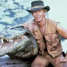West and the associate editors of this journal for their advice and assistance on this special issue. Paul Hogan Receives Top Australian Film Honour At Aacta Awards Paul Hogan The Guardian