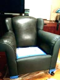 can you paint vinyl upholstery how to seat covers for boat seats sem