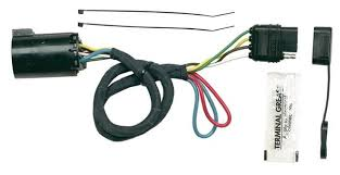 unbeatable where the is truly unbeatable hoppy 41155 trailer wiring connector kit