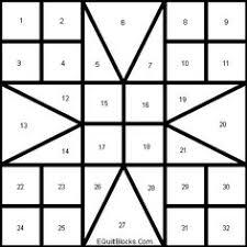 alabama quilt patterns | Free Quilt Patterns: Free Quilt Block ... & alabama quilt patterns | Free Quilt Patterns: Free Quilt Block Patterns:UPDATED  for 2012 Adamdwight.com