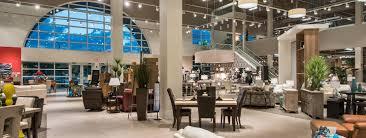 Furniture Fresh Kanes Furniture In Tampa Room Design Plan