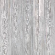 Grey Wood Laminate Flooring Shop Laminate Flooring At Lowescom
