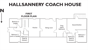 american coach rv floor plans trends home design images big horn 241 furthermore 2013 winnebago motorhome floor plans furthermore rvs motorhomes for in houston