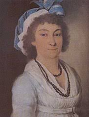 File:Sophia Weber Haibl 1.jpg - Wikimedia Commons
