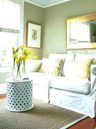 small den furniture. Den Furniture Layout Valuable Design Living Room Small Solutions To Make A Home Livable Space Decorating