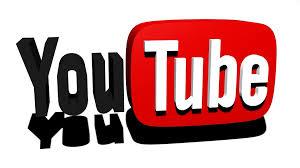 Youtube Clipart 7 Youtube Clipart Youtube Logo Free Clip Art Stock