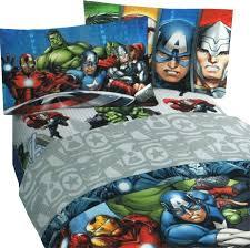 marvel area rug marvel avengers area rug designs beautiful 4 marvel navy red area rug marvel area rug