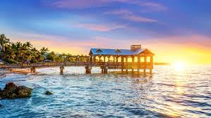 the florida keys and key west what s