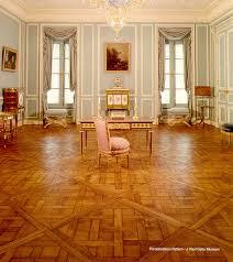 oval office floor.  Floor J Paul Getty Museum Los Angeles California For Oval Office Floor T