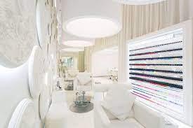 bd nails spa mirabello interiors