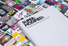 coffee table book pdf debuts coffee table book takes pulse of creativity design size coffee table coffee table book pdf