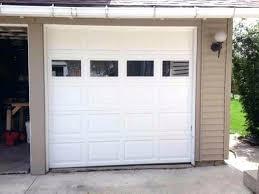 liftmaster liftmaster garage door opens on its own 2018
