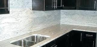 wilsonart laminate countertops colors quartz s