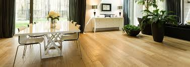 hernandez whole flooring hardwood laminate luxury vinyl floors custom srea rugs wall covering