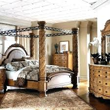 Dumont Bedroom Set King Canopy Bed Best Of Perfect Rooms To Go Sets ...
