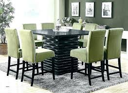 small dining sets for 2 2 chair dining table two chair dining set small dining tables
